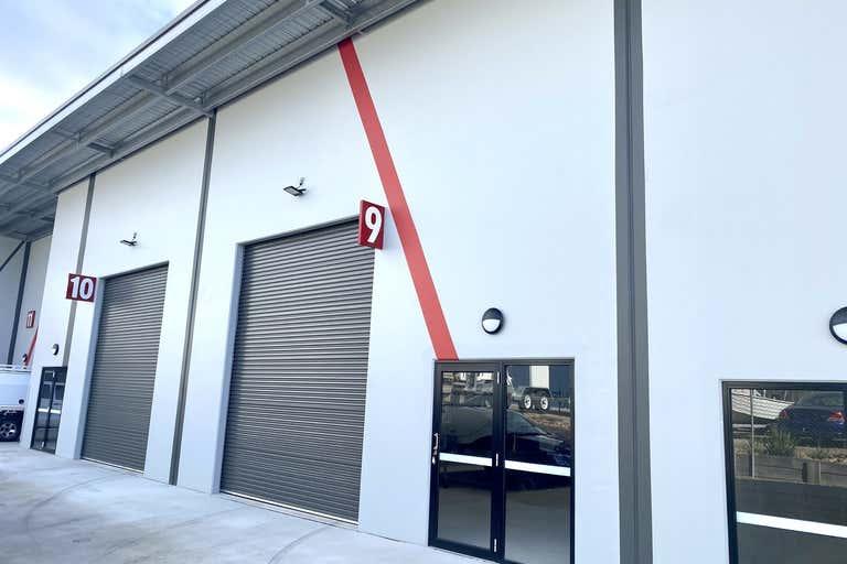 9/3 Kelly Court Landsborough QLD 4550 - Image 2