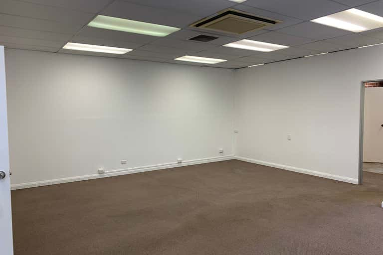 199 Sturt Street Adelaide SA 5000, Ground Floor, 199 Sturt Street Adelaide SA 5000 - Image 4