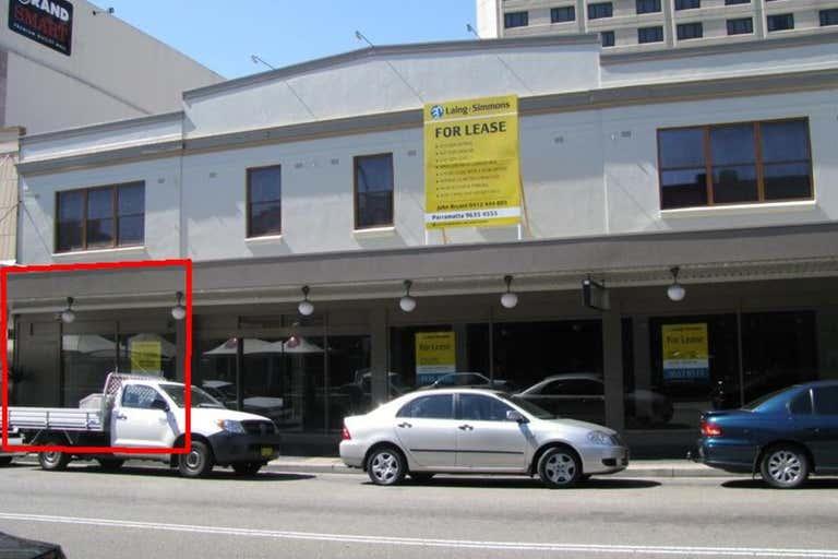 3/320 Church Street Parramatta NSW 2150 - Image 1