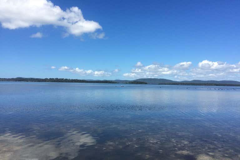 242 Big Island Wallis Lake NSW 2428 - Image 4