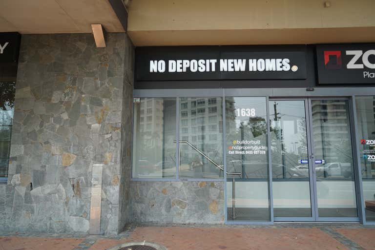 Suite 2B, 1640 Gold Coast Highway Burleigh Heads QLD 4220 - Image 3