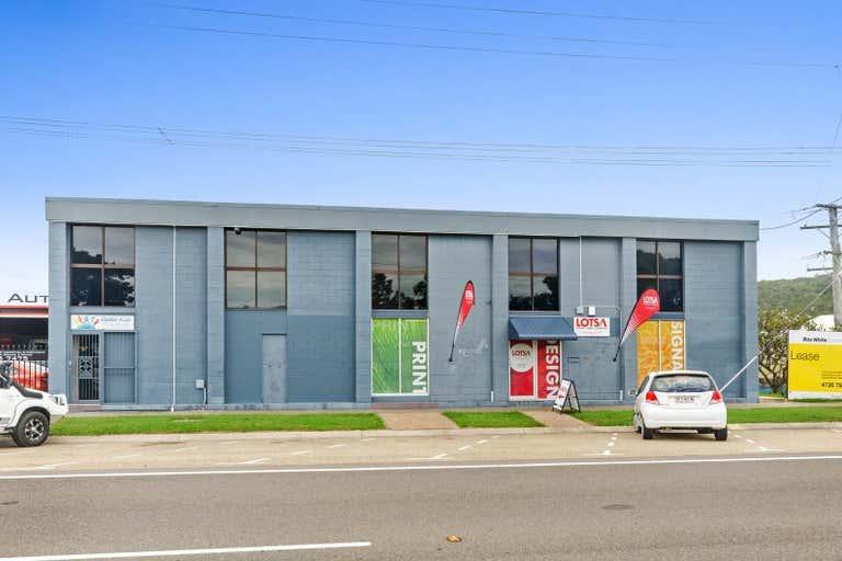 Ground Floor , 205 Ingham Road Garbutt QLD 4814 - Image 2