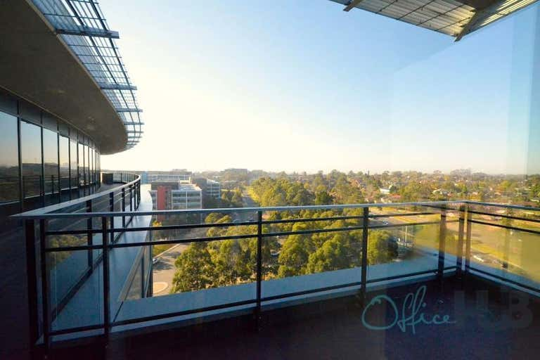5/123 Epping Road North Ryde NSW 2113 - Image 3
