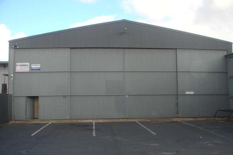 3/52 Chaston Street Wagga Wagga NSW 2650 - Image 1