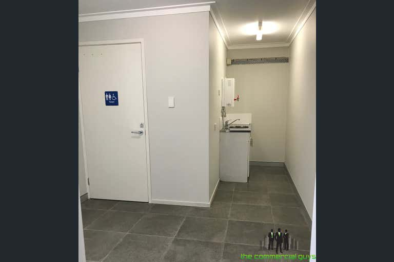 18/116 Lipscombe Rd Deception Bay QLD 4508 - Image 3