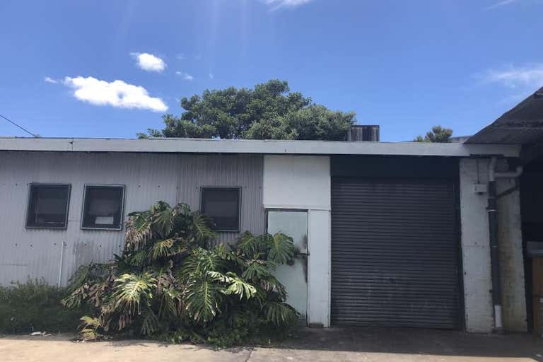 Unit 2, 2 Schofield Street Riverwood NSW 2210 - Image 1