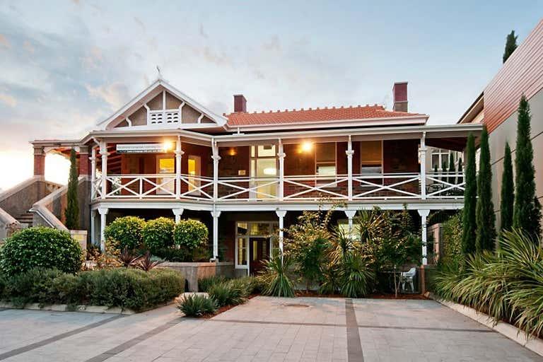 2-20 New Street North Adelaide SA 5006 - Image 1