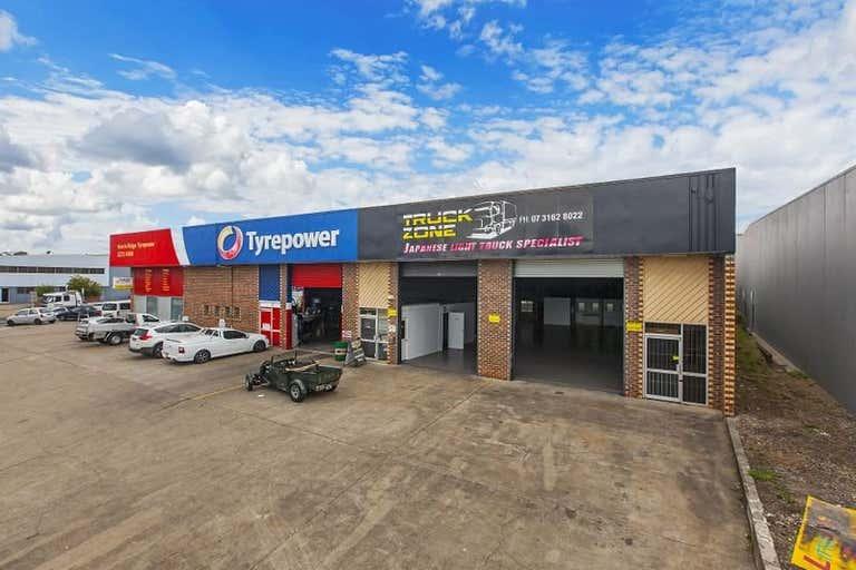 Tncy 2, 5 Dulacca St (Cnr 347 Bradman Street) Acacia Ridge QLD 4110 - Image 1