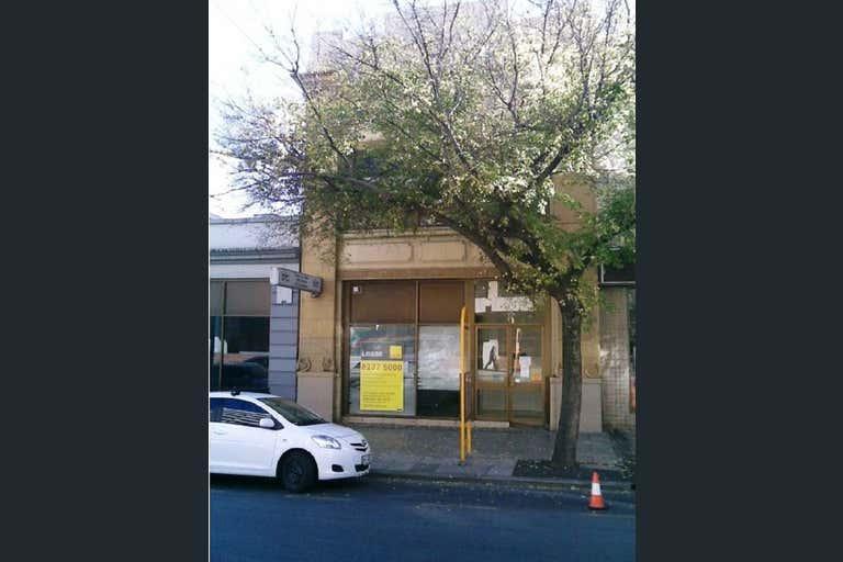 72 - 78 Currie Street Adelaide SA 5000 - Image 3