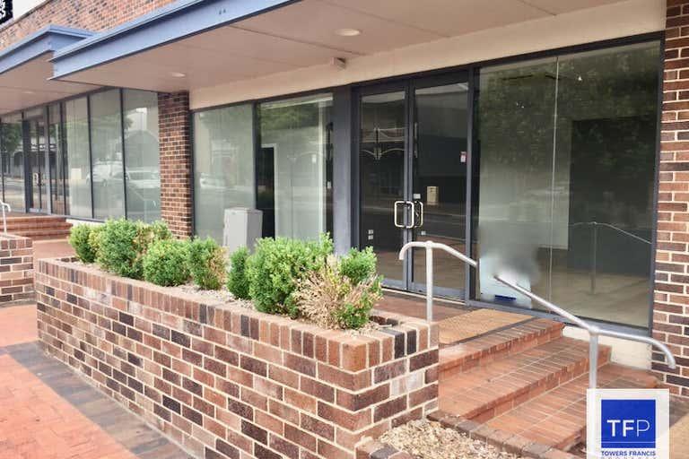 Armidale NSW 2350 - Image 3