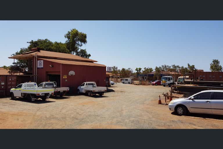 15-17 Anderson Street Port Hedland WA 6721 - Image 3