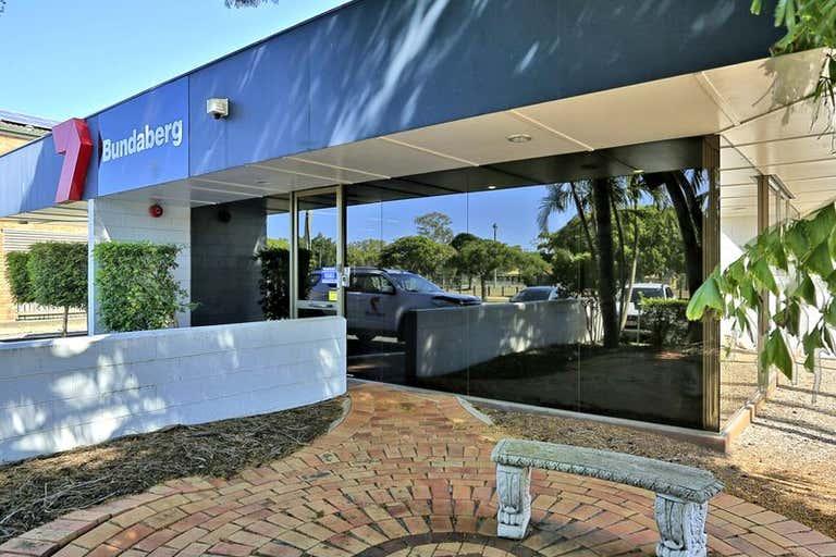 74 Quay Street Bundaberg West QLD 4670 - Image 4