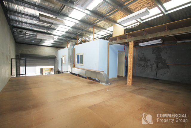 55/575 Woodville Road Guildford NSW 2161 - Image 4
