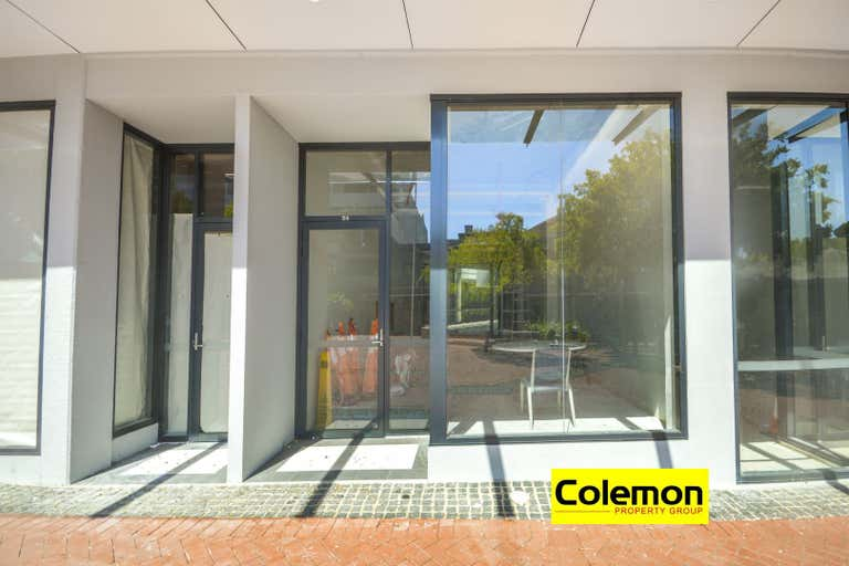 20-22 Anglo Road Campsie NSW 2194 - Image 4