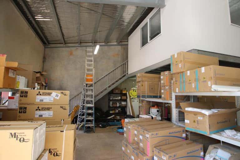 Altitude, Unit 8, 29 Miles Road Berrimah NT 0828 - Image 3