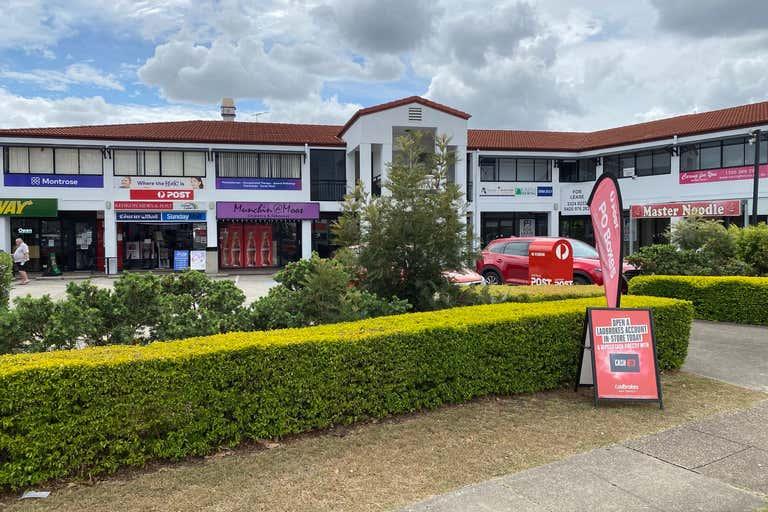 Shop 5, 359 Gympie Road Kedron QLD 4031 - Image 1