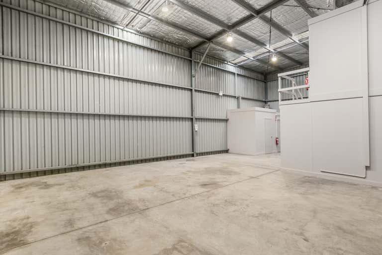 43 Oakdale Road Gateshead NSW 2290 - Image 4