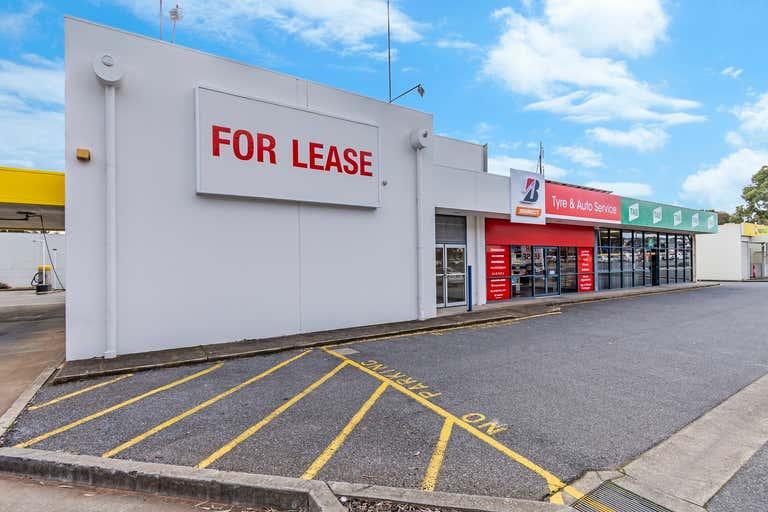 1/929 North East Road Modbury SA 5092 - Image 4