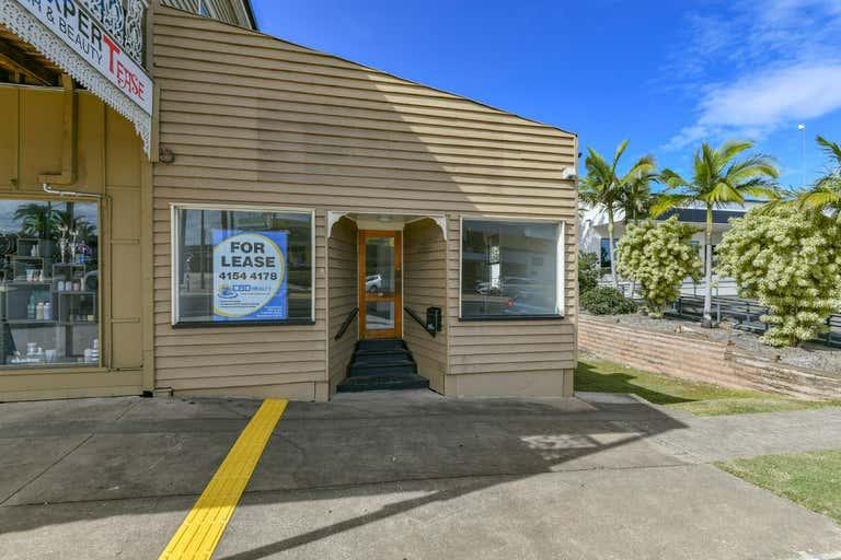 56 Targo Street Bundaberg Central QLD 4670 - Image 1