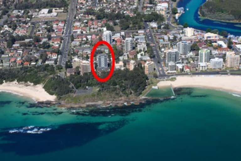 39-41 Head Street Forster NSW 2428 - Image 1