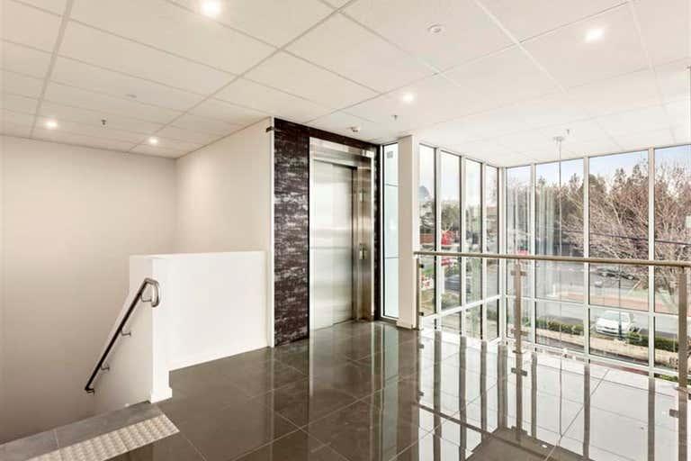 Office 5, 609 Canterbury Road Surrey Hills VIC 3127 - Image 2