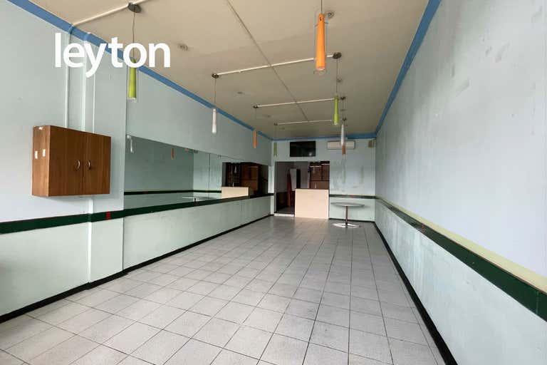 140 Victoria Street Richmond VIC 3121 - Image 4