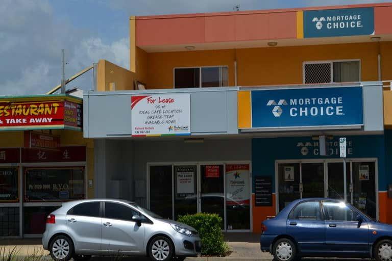 Miami QLD 4220 - Image 1
