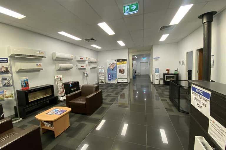 No.  86, 86-88 Bathurst Road Orange NSW 2800 - Image 2