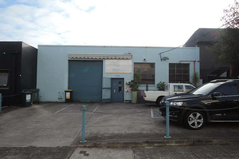 268 Raglan Street Preston VIC 3072 - Image 1