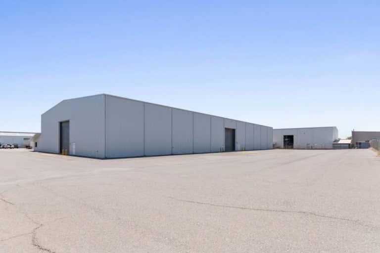 760 Ingham Road Bohle QLD 4818 - Image 2