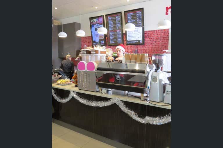 R & D Coffee, Shop 17, 272 Invermay Road Mowbray TAS 7248 - Image 2