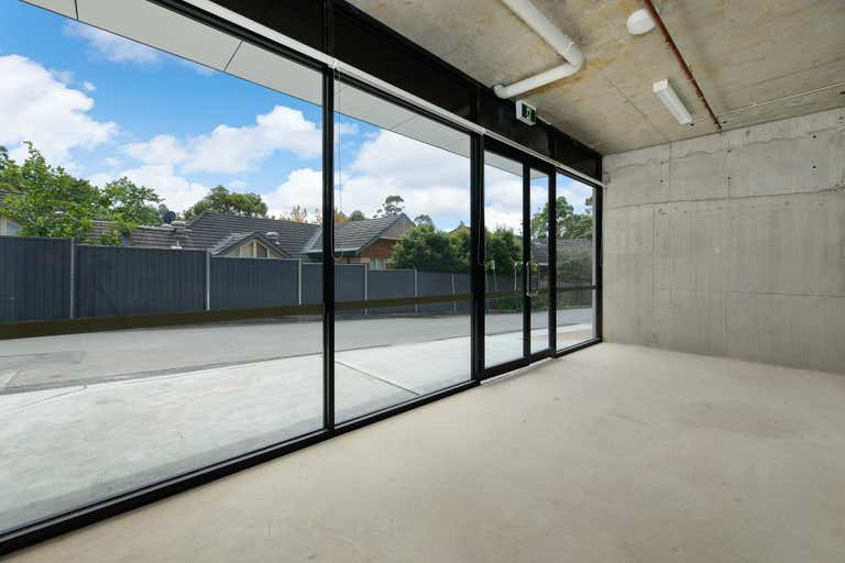 Shop 2/1017 Pacific Highway Pymble NSW 2073 - Image 2