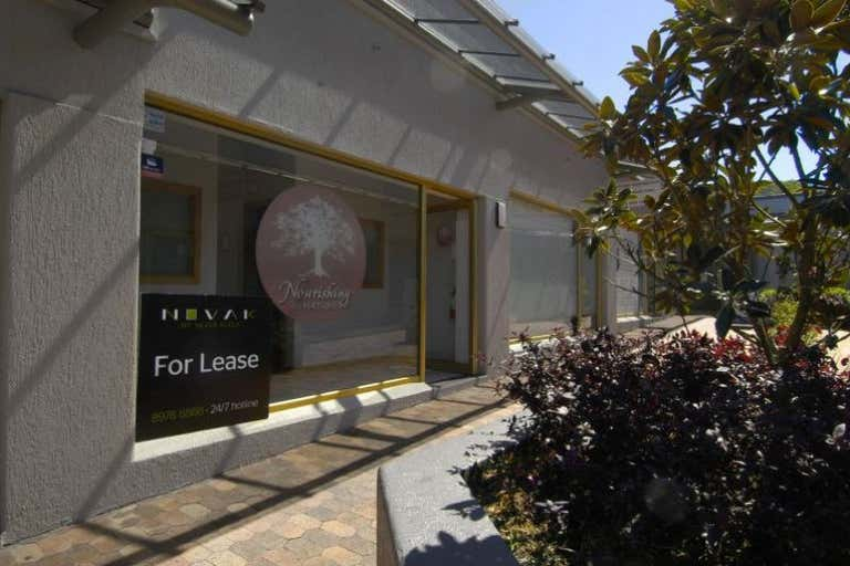 LEASED BY MICHAEL BURGIO 0430 344 700, 12/355 BARRENJOEY ROAD Newport NSW 2106 - Image 2