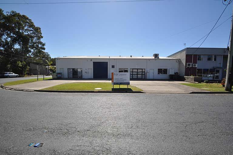 14A Lawson Crescent Coffs Harbour NSW 2450 - Image 2