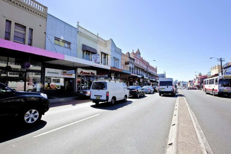 336 Parramatta Road Stanmore NSW 2048 - Image 3