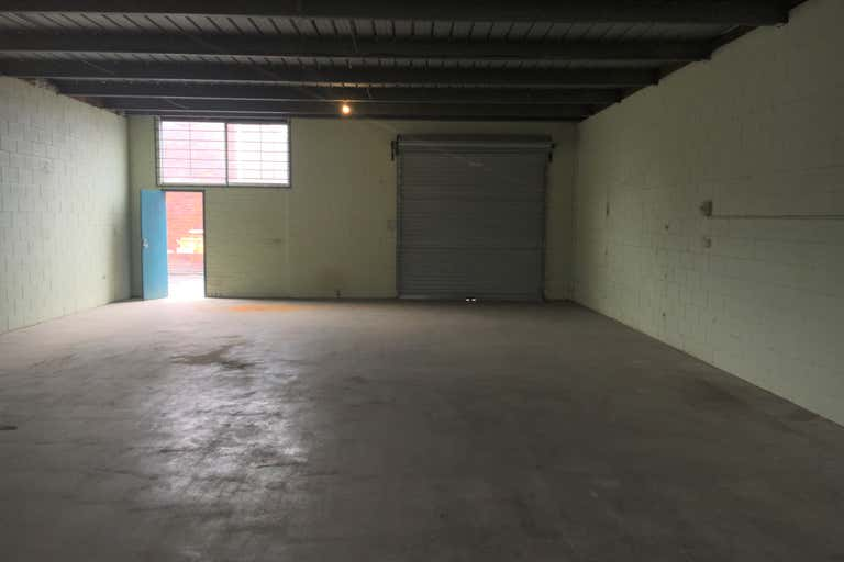2/39 Machinery Drive Tweed Heads South NSW 2486 - Image 3
