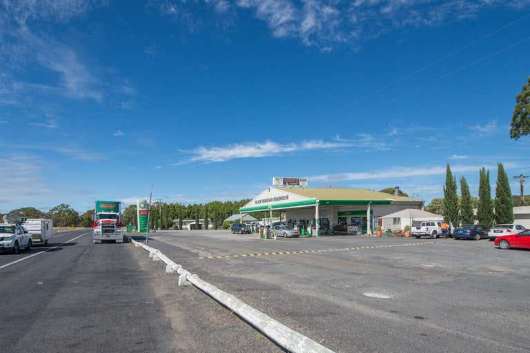 3174 New England Highway Black Mountain NSW 2365 - Image 3