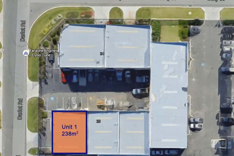 1/24 Darlot Road Landsdale WA 6065 - Image 4