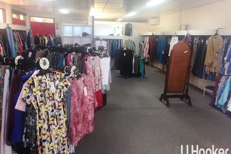 Shop 7, 77 Redcliffe Parade Redcliffe QLD 4020 - Image 2