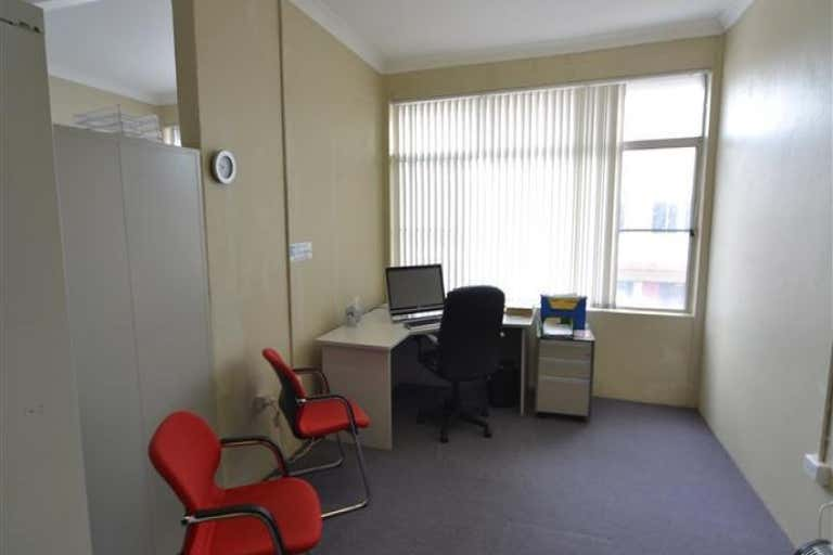 Suite 1/810-820 Hunter Street Newcastle West NSW 2302 - Image 4