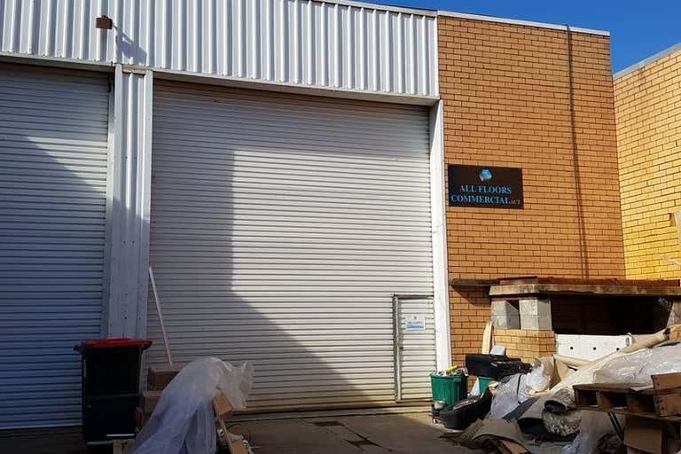 Unit 4, 30 Brookes Street Mitchell ACT 2911 - Image 4