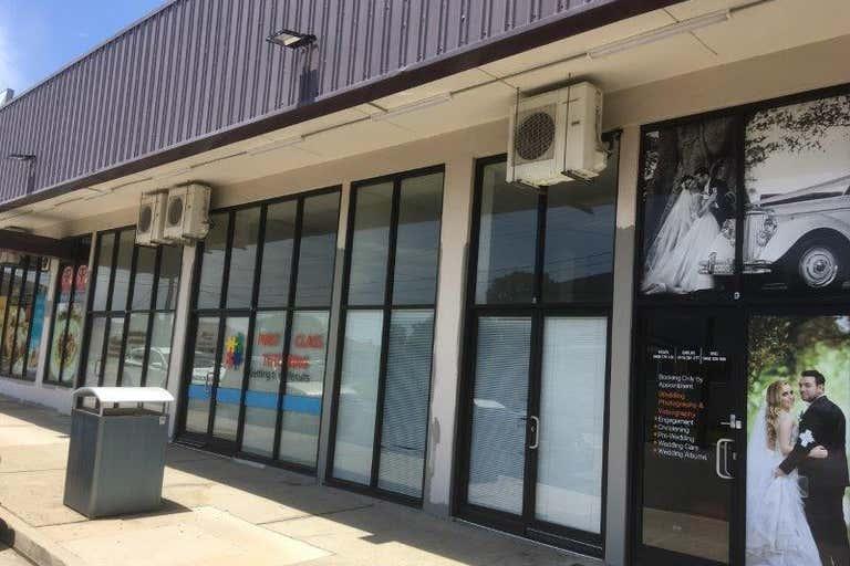 Fairfield West NSW 2165 - Image 4