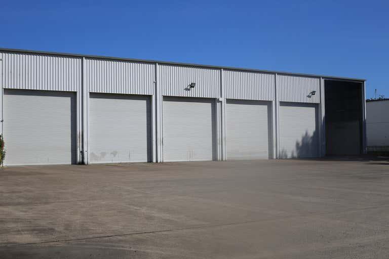 139 Weakleys Drive Beresfield NSW 2322 - Image 2
