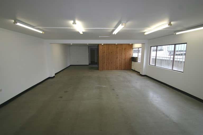 11 Gibbes Street Chatswood NSW 2067 - Image 2