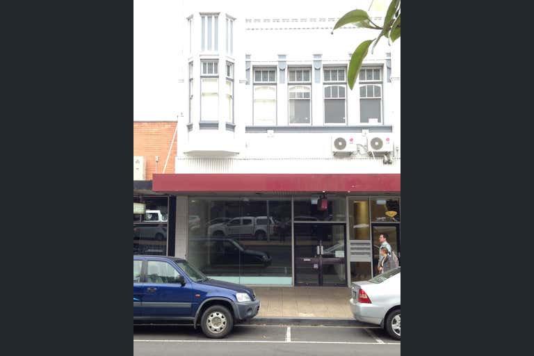 161 Ryrie Street Geelong VIC 3220 - Image 1