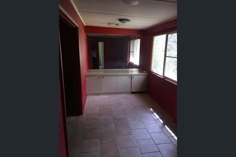 14 Peisley St Orange NSW 2800 - Image 4