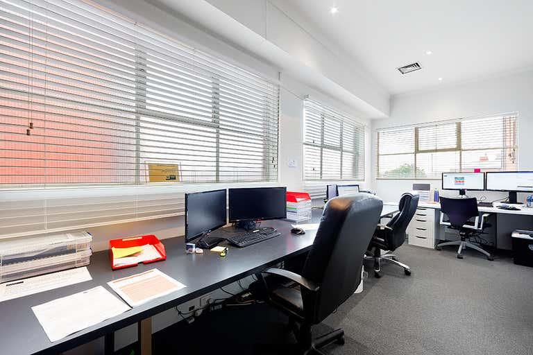 First Floor, 407 Wattletree Road Malvern East VIC 3145 - Image 4