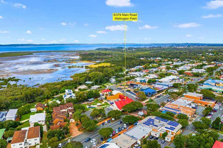6/379 Main Road Wellington Point QLD 4160 - Image 1