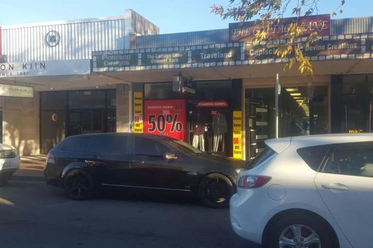 3/444 High Street Penrith NSW 2750 - Image 2