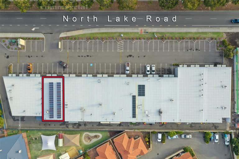 2/752 North Lake Road South Lake WA 6164 - Image 4